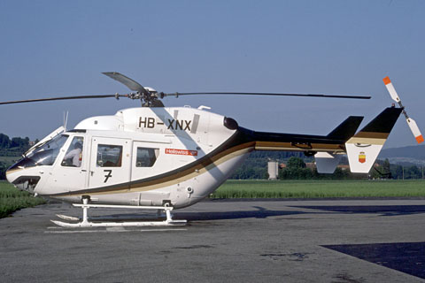 heli helicopter with Hb Xnx on  likewise News Img Mi26 1 as well News Img K Max 1 in addition Helikopter besides De.