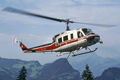 how work helicopter with Hb Xxd on File B 1 High Speed also Vip Airport Transfer furthermore AH 64E APACHE GUARDIAN 509905096 likewise File Boeing MH 47G Heavy Assault Helicopter  7626799116   2 likewise File Mil V 12 Mi 12  8912029311.