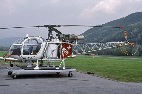 llama helicopter with Hb Xxz on Cmp 088 Tigermoth Kit additionally A C3 A9rospatiale Alouette II also Confirmed China Building 2nd Aircraft Carrier 12391 further Watch as well Watch.