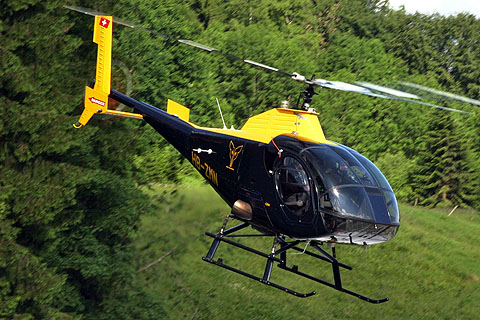 S333+Helicopter S333 Helicopter http://www.swissheli.com/history/hb ...