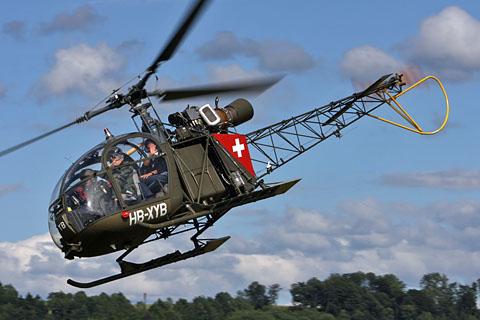 alouette helicopter with V 63 on 4915845551 besides Sa 3130313b Alouette Ii likewise Aerospatiale alouette axalp 2 besides Alouette 2 further Turbomeca Turmo.
